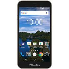 BlackBerry Aurora LTE 32GB Dual SIM Mobile Phone